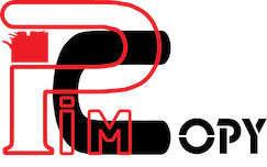 Locuri de munca la PIM COPY SRL