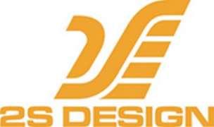 Stellenangebote, Stellen bei 2S Design SRL