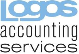LOGOS ACCOUNTING SERVICES SRL