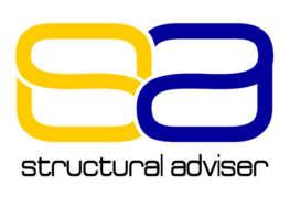 Locuri de munca la Structural Adviser SRL