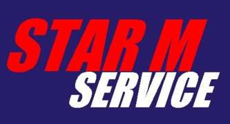 Job offers, jobs at SC STAR M 98 SRL