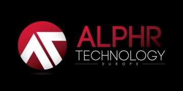 Job offers, jobs at ALPHR Technology Europe SRL