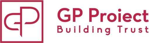 Job offers, jobs at GP PROIECT SRL