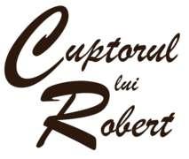 Locuri de munca la SC CUPTORUL LUI ROBERT SRL-D