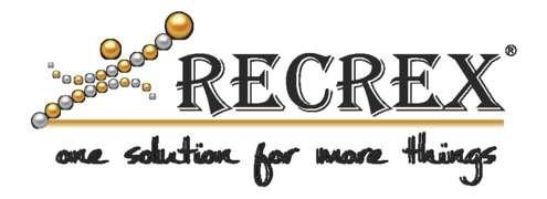 Ofertas de empleo, empleos en SC RECREX SRL