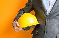 Locuri de munca la TRANDAFIRESCU ALEXANDRU-FLORIN PFA