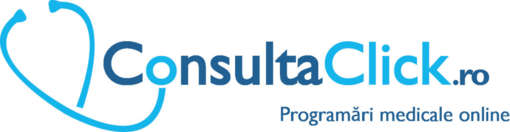 CONSULTACLICK EASTERN EUROPE SRL