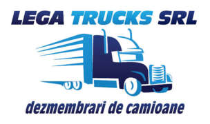 Locuri de munca la Lega Trucks SRL
