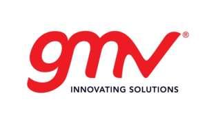 Állásajánlatok, állások GMV