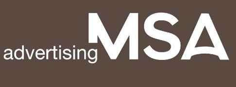 Locuri de munca la MSA Advertising