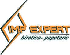 Locuri de munca la IMP EXPERT BUSINESS SRL