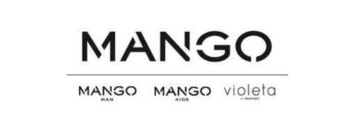 Stellenangebote, Stellen bei MANGO PUNTO FA SL