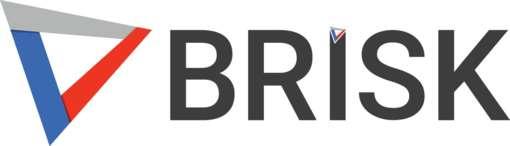 Locuri de munca la Brisk Group