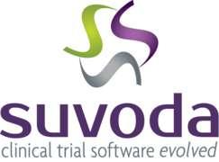 Suvoda Software SRL