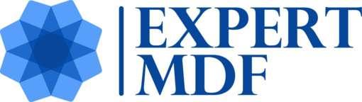 Locuri de munca la SC EXPERT MDF SRL