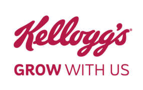 Job offers, jobs at Kellogg Management Services (Europe) Limited