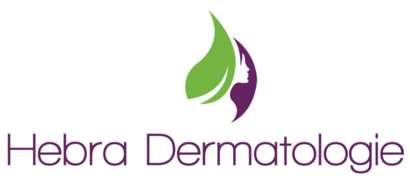 Hebra Dermatologie