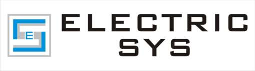 Locuri de munca la Electric Sys SRL
