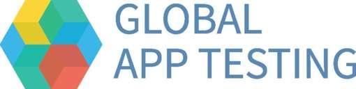 Stellenangebote, Stellen bei Globalapptesting