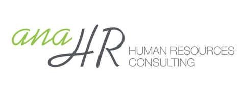 Locuri de munca la Ana Human Resources