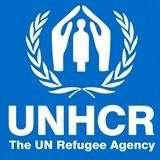 Stellenangebote, Stellen bei UNHCR Representation in Romania