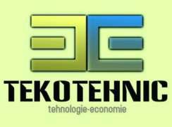 TEKOTEHNIC SRL