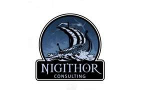 Job offers, jobs at NIGITHOR CONSULTING SRL