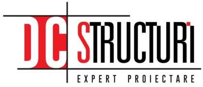 Locuri de munca la D&C Expert Proiectare Structuri