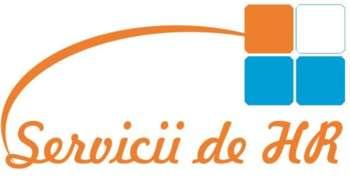 Állásajánlatok, állások Servicii de HR