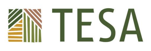 Job offers, jobs at TEHNOSAD AGRICULTURA SRL