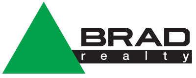 Állásajánlatok, állások Brad Realty SRL