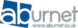 Stellenangebote, Stellen bei Aburnet Ltd