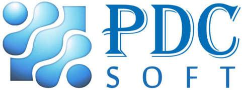 Locuri de munca la PDCSOFT Consulting