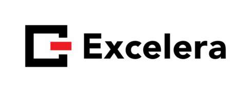 Job offers, jobs at Excelera Financial Services Srl.