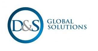 Job offers, jobs at D&S Global Solutions