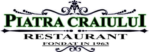 Locuri de munca la Restaurant Piatra Craiului