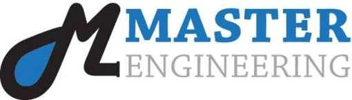 Locuri de munca la S.C. MASTER ENGINEERING S.R.L.