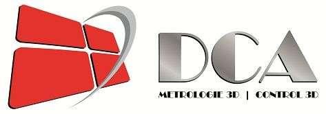 Stellenangebote, Stellen bei DCA DIMENSIONAL CONTROL SRL