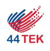 Job offers, jobs at 44TEK ENTERPRISE SRL