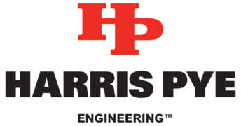 Locuri de munca la Harris Pye Engineering SRL