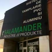Locuri de munca la Naturaserv - producator tamplarie pvc