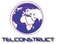 Locuri de munca la SC Telconstruct VEST SRL
