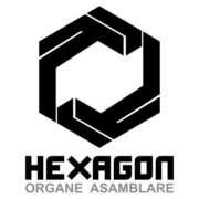 Job offers, jobs at HEXAGON OA SRL