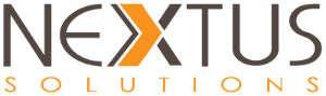 Job offers, jobs at Nextus Solutions