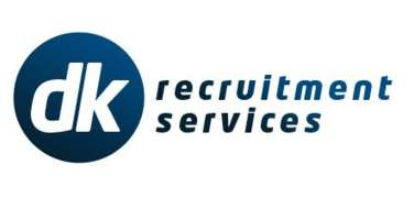 Job offers, jobs at DK Recruitment Services