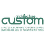 Job offers, jobs at Custom Architecture