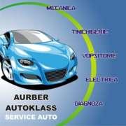 AURBER AUTOKLASS SRL