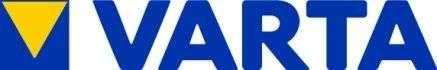 Job offers, jobs at VARTA MICROBATTERY SRL