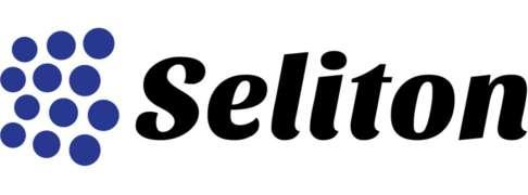 Locuri de munca la Seliton SRL