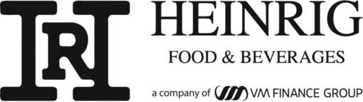 Heinrig Food & Beverages